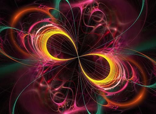 infinity 3