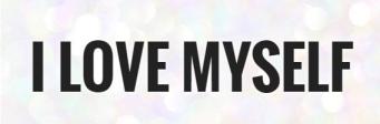 i-love-myself-quote-1