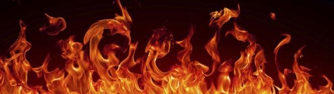 Eternal Fire 3