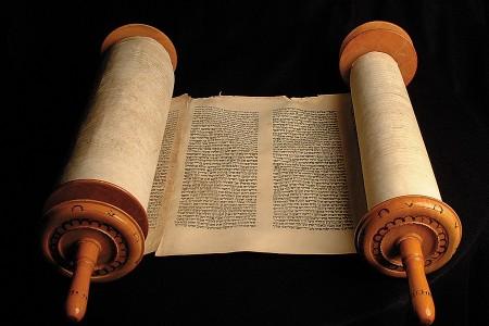 old_testament_law-450x300.jpg?format=original