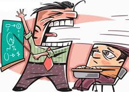 bad-teaching-methods