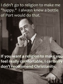CSLewis (1)