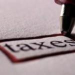 taxes-150x150