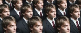 Christian-clones