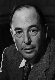 CSLewis 2