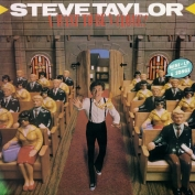 SteveTaylor-IWantToBeAClone