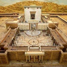 Temple_Jerusalem 2
