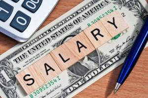 salary 1