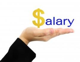 Salary 2