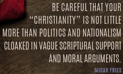 Christianity_Politics_Nationalism