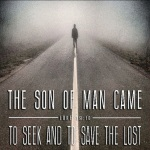 seeking the lost