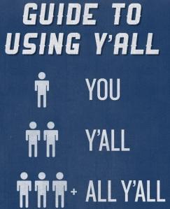 all yall.jpg