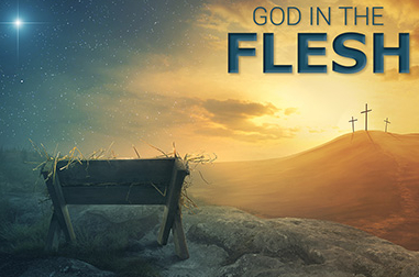 god-in-the-flesh.jpg