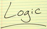 logic-a.jpg