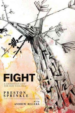 fight-preston-sprinkle-9781434704924