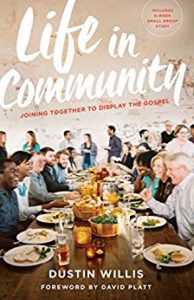 life-in-community