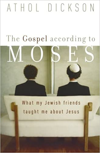 Gospel according to Moses